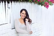 Wellness Influencer Interview: Cassie Mendoza-Jones, Renee Naturally
