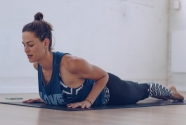 Wellness Influencer Interview: Claire Robbie