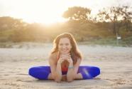 Wellness Influencer Interview: Stacey Nelson, Renee Naturally