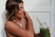 Wellness Influencer Interview: Amelia Whelan, Renee Naturally