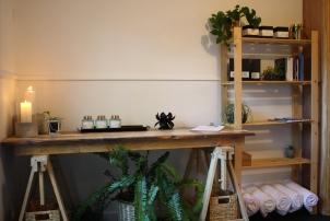 Black Lotus Float Studio Review