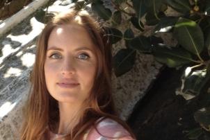 Wellness Influencer Interview: Kirsten Shanks // Renee Naturally