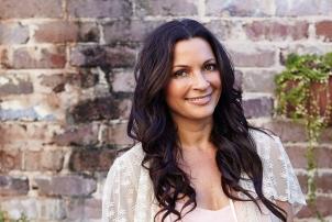 Wellness Influencer Interview: Lee Holmes, Renee Naturally