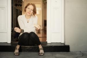 Wellness Influencer Interview: Lisa Fitzgibbon