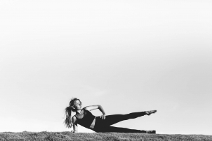Wellness Influencer Interview: Lauren Willmot, Renee Naturally