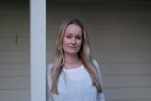 Wellness Influencer Interview: Keely Watson // Renee Naturally