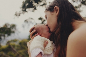 6 Eco Baby 'Star Products', Renee Naturally