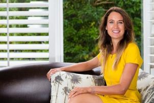 Wellness Influencer Interview: Alison Morgan, Renee Naturally