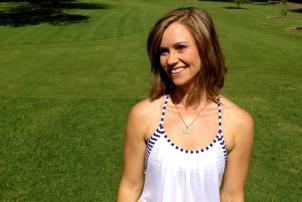 Amanda Clark's picture