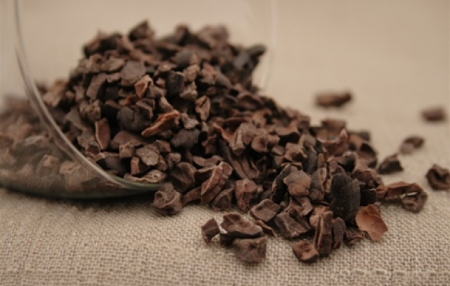 Cacao Health Benefits, Renée Naturally