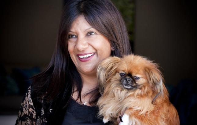 Wellness Influencer Interview: Ina Bajaj // Renee Naturally