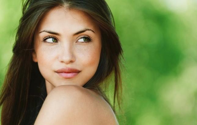 Collagen Supplements for Healthy Skin, Renee Naturally