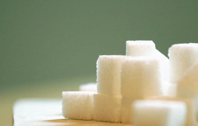 Artificial Sweeteners vs. Natural Sweeteners, Renee Naturally