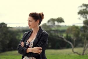 Emma Peters, Wellness Influencer