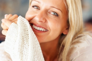 The Beauty of Nature's Glycans For Youthful Skin