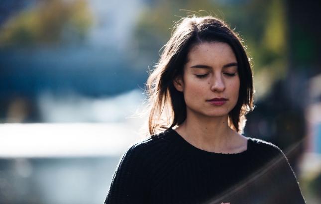 Wellness Influencer Interview: Ashley Hunt