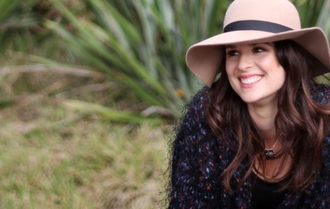 Renée Leonard-Stainton's picture